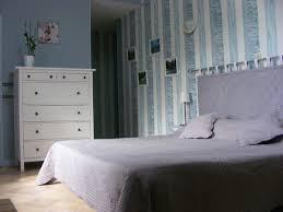 chambres d h es venise chambres d hotes hilaire la palud le logis de la venise verte