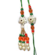 buy rakhi online bhaiya bhabhi rakhi rakhi pair send rakhi online