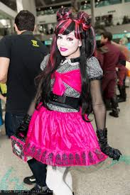 Monster High Halloween Costumes Walmart 240 Best Monster High Cosplay Images On Pinterest Monster High