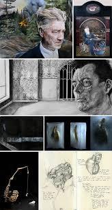 best 25 art portfolio ideas on pinterest a level textiles