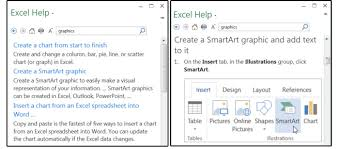 Help With Excel Spreadsheets by Excel Spreadsheets Navigation Shortcut Data Sort And