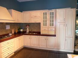 Mdf Kitchen Cabinet Designs - wholesale kitchen cabinets best home interior and architecture