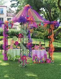decorations for birthday party at home cool teen party ideas cool