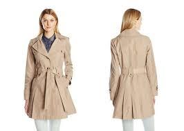 amazon uniqlo ultra light down best lightweight fall jackets for travelers smartertravel
