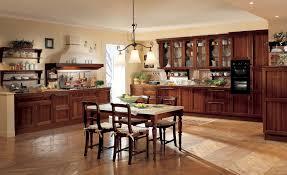 i design kitchens kitchen cabinet new kitchen cabinets kitchens online cream