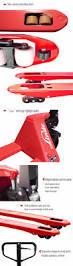 aliexpress com buy linde hand pallet truck m25 2 5t hand