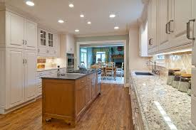 are wood mode cabinets expensive sumptuous pantry cabinet in kitchen traditional with