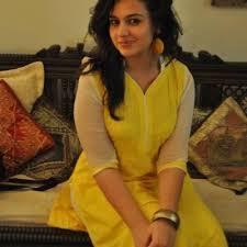 Seeking Pune Http Www 9gaggag Seeking Maharashtra Repins