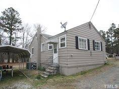 Bargain Barn Willow Springs Nc Great Auction Sold It All Auction Thurs 9 3 10am There Is A