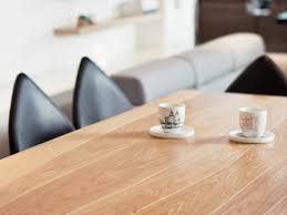 Unfinished Kitchen Table And Chairs Living Room Unfinished Wood Dining Table Spark Kitchen Sink Diy