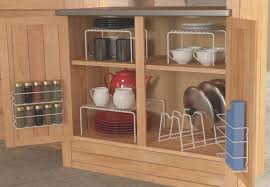 kitchen awesome ikea kitchen cabinet organizers style home