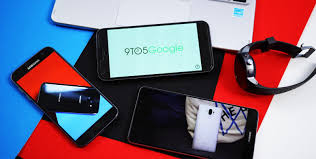 google ikea this week s top stories google phone arcore for ikea overstock
