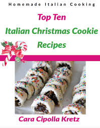 Lidia S Kitchen Recipes by Lidia U0027s Italian American Kitchen U2013 Homemade Italian Cooking