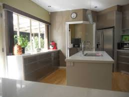 kitchen designs ideas pictures awesome kitchen design industrial style
