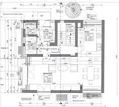 Wohnzimmer 40 Qm Neue Offene Küche Ikea Vermutlich