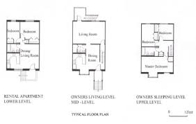 albany affordable housing u2013 dorgan architecture u0026 planning