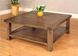 Rustic Coffee And End Tables Coffee Tables End Tables Coffee And End Table Sets With Storage