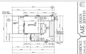 accessory dwelling unit floor plans our story protect our westside