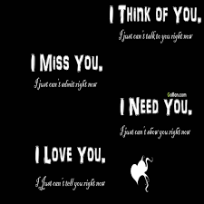 quotes about life death sad 100 love quotes for her death best 25 couple quotes ideas
