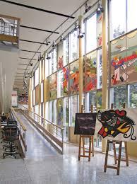houzz home design careers the deconstructivism and digital design movements dwell next