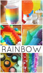 124 best color creativity images on pinterest colors activities