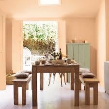 dulux cuisine et salle de bain peinture dulux un tour du monde en couleurs couleurs