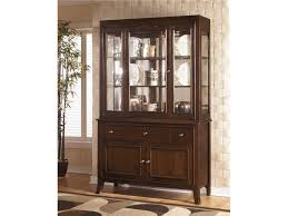 dining room fabulous buffets u0026 sideboards dining room hutch