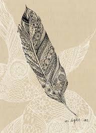74 best tattoo ideas images on pinterest mandalas small tattoos