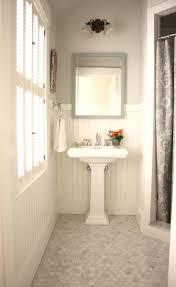 90 best new bathroom images on pinterest bathroom ideas