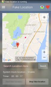 gps location pro apk location pro mock gps android apps on play