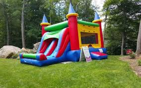 party rental companies bounce on in new jersey kidsparties party
