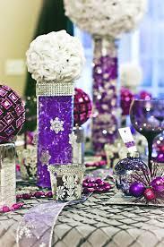 Winter Wedding Centerpieces Simple Winter Wedding Centerpieces U2014 Criolla Brithday U0026 Wedding