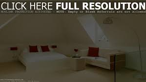 Loft Conversion Bedroom Design Ideas Epic Loft Conversion Bedroom Design Ideas In Small Home Decoration