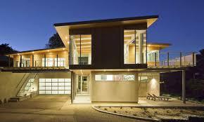 house modern design 2014 24 best photo of 2014 house designs ideas home design ideas