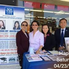 new york life help desk minh thao t tran new york life life insurance 550 s winchester