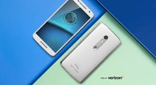 android maxx verizon droid maxx 2 updated to android 7 0 nougat