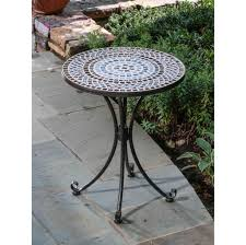 Argos Patio Furniture Covers - furniture cheap mosaic bistro table design ideas enticing