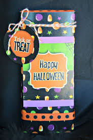 344 best candy bar wrappers images on pinterest candy bar