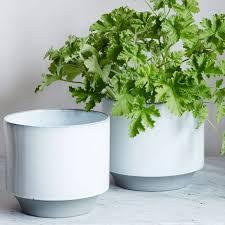 articles with plant pots walmart canada tag planter pot pictures