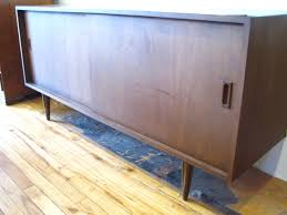 Record Player Cabinet Plans Build A Credenza Great Tv Stand Woodworking For Mere Mortals