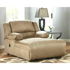 lounge chairs bedroom comfy chairs for bedroom processcodi com