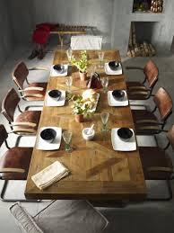 hearst castle dining room furniture impressive modern room castle dining table hearst