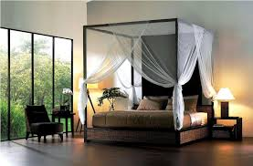 full size canopy beds for girls u2014 biblio homes the cute canopy
