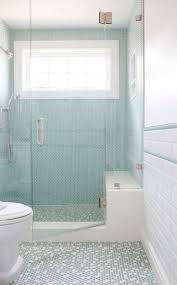 beach cottage bathroom ideas 2076 best bathroom love images on pinterest bathroom ideas