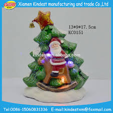 buy wholesale ceramic christmas crafts from trusted wholesale