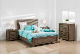 Amart Bunk Beds by Amart Bedroom Suites U003e Pierpointsprings Com