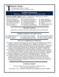 it professional resume templates printable resume worksheet free are really great examples of