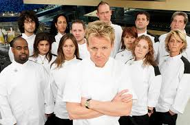 Kitchen Best Hells Kitchen Season - hell s kitchen season 2 contestants where are they now reality tv