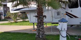 Electrical Service Pedestal Hypower Power Pedestals For Marinas And Rv Parks