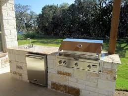 Kitchen Design Dallas Outdoor Kitchens Dallas Outdoor Kitchen Kitchen Design Outside